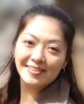 小川メディア用顔画像