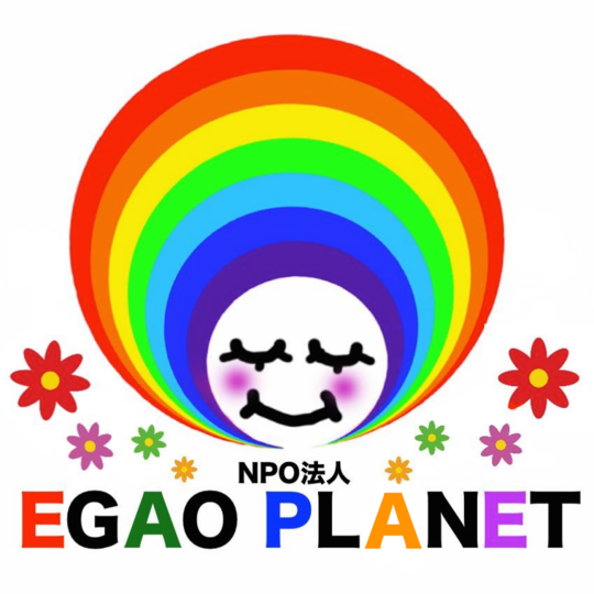 egaoplanet_1300